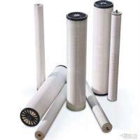 ?进口美国GE膜?8寸反渗透膜AG8040F-365污水处理