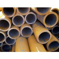 供应包钢Q345B无缝钢管 包钢 热轧无缝管 品质优良 钢厂保证