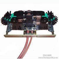 汉达森厂家直供一件起批德国Systemair辐射型加热器WAC200