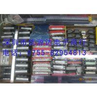 三菱模块CM400HA-12H CM300HA-12H质量保证现货供应