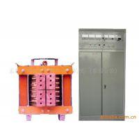 黎明机械 中频电源变压器 高频电源 感应加热电源 淬火加热电源