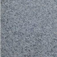 【厂家直销】天然石材规格  芝麻白G603成品板材批发 路沿石