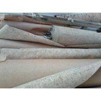 供应欣博佳人造革水松布专业工艺品包装代理销售 XBJ-053