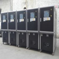 热压机油炉,热压机油加热器,热压机电热油炉