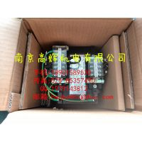 特价销售日本布目MUNOME变压器NESB50AE21