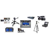 我公司供应各种摄像机,录像机,摄录编播系统设备!