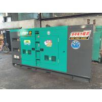 阳春出租150-1600KW发电机组-柴油发电机出售