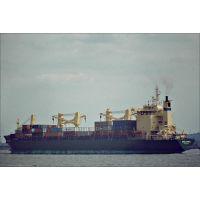 广州到肥城,国内海运费,集装箱运输费查询