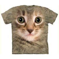 T恤相片打印机 服装个性印花设备 普兰特万能打印机