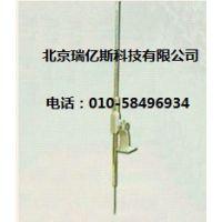 水位测针 型号:BJRSY-M40/M60,如何使用水位测针测量和哪里购买