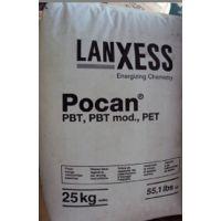 供应德国朗盛PBT Pocan B 1100 000000良好的流动挤出级