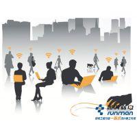 江苏无线租赁优势哪家?