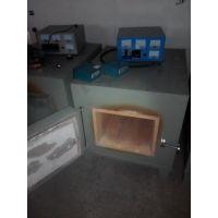 低价实验高温烤箱数量四台 温度1000