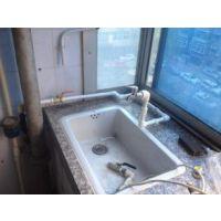 南京专业上下水管改造、安装、三角阀洁具、软管维修、更换