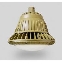 电厂用防爆防眩灯 电厂用LED防爆灯 煤场用LED防爆灯