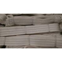 力邦环形吊装带(在线咨询)|吊装带|扁平吊装带厂家