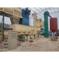 供应氢氧化钙设备厂家、镇沅彝族哈尼族拉祜族自治县氢氧化钙设备