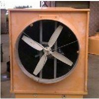 循环冷却塔(图)、250T冷却塔直销、毕节250T冷却塔