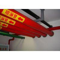 森塔化工,环氧聚氨酯漆,中灰环氧聚氨酯漆价格