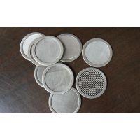 过滤网 过滤芯 过滤片 过滤板 黑丝布 厂家直销支持定做各种形态