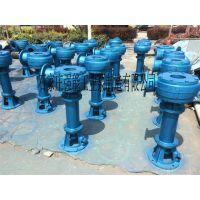 3PN,泥浆泵型号大全,湖南泥浆泵 水枪清淤施工方案