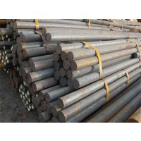 现货供应宝钢 DEX60高韧性粉末高速钢 DEX60圆棒 正品保证