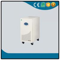 陕西GMT-UPS系列电力逆变器生产商