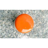 云南包裹颜料包裹桔红厂家报价(HD388C)