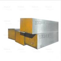 SKD11模具钢、东特SKD11模具钢、SKD11模具钢价格、SKD11模具钢批发、SKD11模具钢