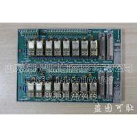供应浙江中控XP563-GPRLU