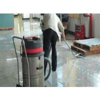 地毯清洗杀虫消毒(图)、羊毛地毯怎样清洗、深圳快捷达地毯清洗服务