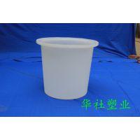 晴隆200L小型塑料水桶 不怕晒 防老化 可以用来存放多种物品 PE原料制作