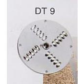 意大利SIRMAN DT9 刨丝刀片 - 9 mm 粗