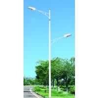 鑫辰灯饰 LED市电路灯 道路照明 6米30W