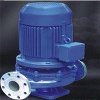 农田灌溉管道泵厂家 太原热水循环管道泵 中泉泵业(在线咨询)