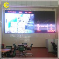 室内外高清显示屏 商业宣传广告制作 展会展台活动造景布置 商场专卖店公共空间装饰