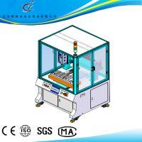 精驰牌玩具车吹气式自动锁螺丝机 JC-LSJ001