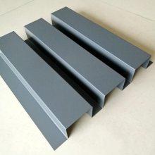 供应铝合金长城板价格 无锡长城型铝板厂_欧百得