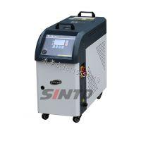 供应苏州信易STM-600模温机
