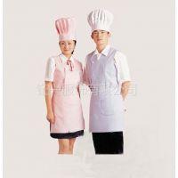 供应供应厨师服 供应酒店厨师服 食品行业厨师服 面包厂厨师服定做