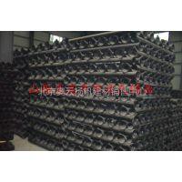供应铸铁管#灰口离心A型铸铁管 现货齐全包送货