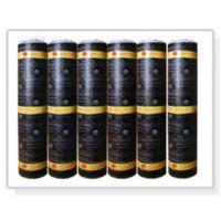 供应防水卷材|天硕建材防水卷材(图)|高分子防水卷材