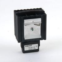 HG140系列恒温铸铝发热器ptc铝合金加热器45W