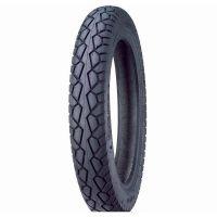 摩托车轮胎KT9658  2.75-17