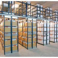 山东德州仓储货架仓储设备生产厂家