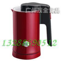 珠田ZT8008冷热两用型电动奶泡壶/咖啡奶泡机/奶泡器/牛奶发泡器