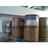 聚四氟乙烯悬浮细粉 日本旭硝子/G163 粒径25微米 PTFE悬浮细粉 烧结用