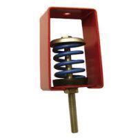 XHS-1型吊式5-15KG弹簧减振器可用于空调轴流风机管道5-1000KG