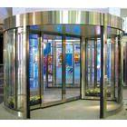 上海徐汇区宾馆旋转门维修 开门无信号维修50580896
