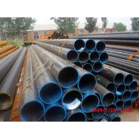 推荐q235大口径薄壁焊管 q345b大口径直缝焊管 焊接钢管热卖